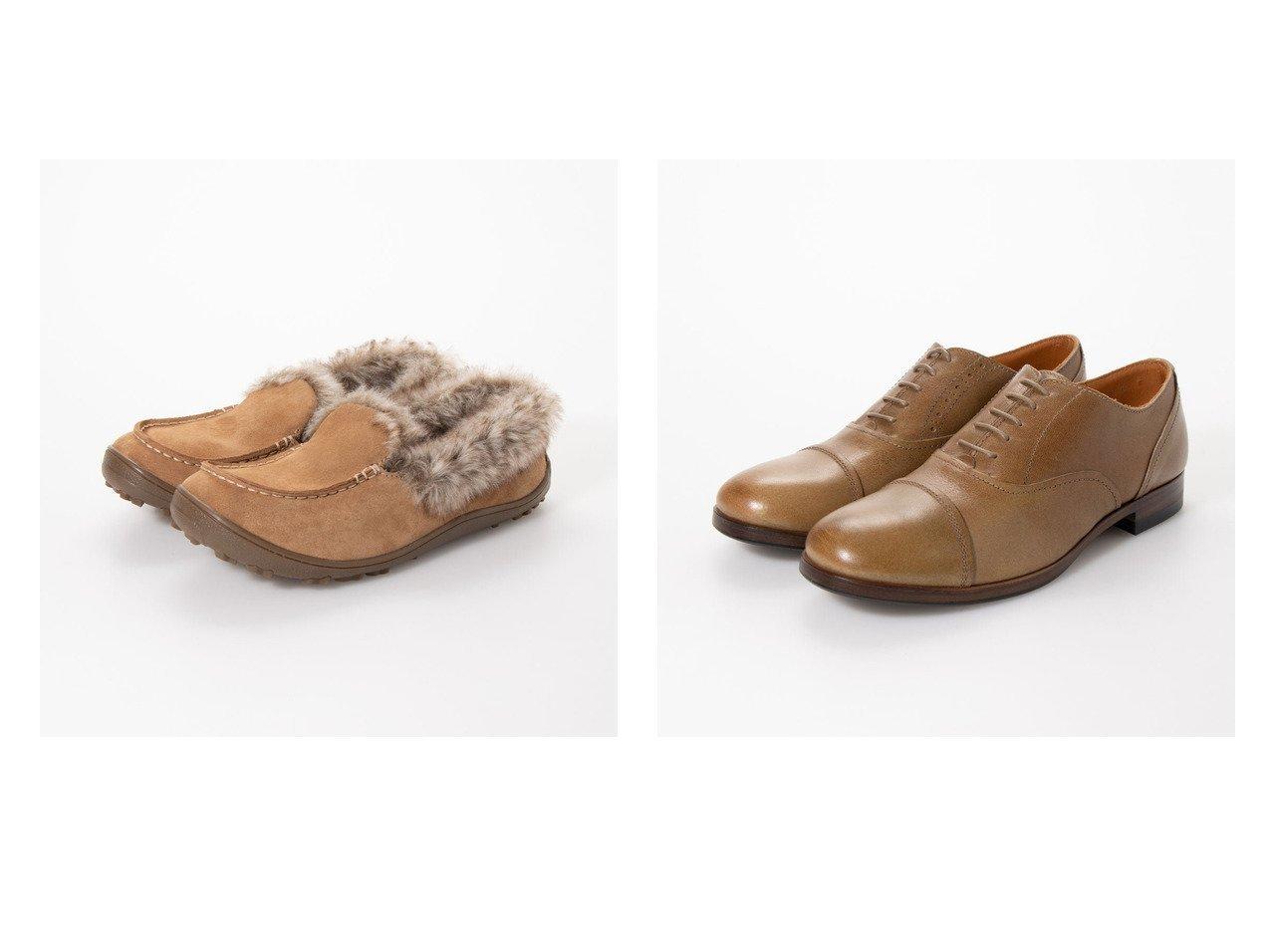 【ground/グラウンド】の【SPACE CRAFT】レザーレースアップマニッシュシューズ&【Columbia/コロンビア】のレディース スキー/スノーボード スノーシューズ MINX- OMNI-HEAT- BL5962 シューズ・靴のおすすめ!人気、レディースファッションの通販  おすすめで人気のファッション通販商品 インテリア・家具・キッズファッション・メンズファッション・レディースファッション・服の通販 founy(ファニー) https://founy.com/ ファッション Fashion レディース WOMEN シュシュ / ヘアアクセ Hair Accessories インナー シューズ スエード スポーツ ラバー イタリア トレンド モダン |ID:crp329100000004106