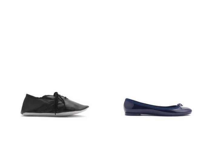 【repetto/レペット】のFull sole jazz slipper&Cendrillon Baby シューズ・靴のおすすめ!人気、レディースファッションの通販 おすすめファッション通販アイテム レディースファッション・服の通販 founy(ファニー) ファッション Fashion レディース WOMEN コンパクト シューズ エレガント グログラン バレエ |ID:crp329100000004945