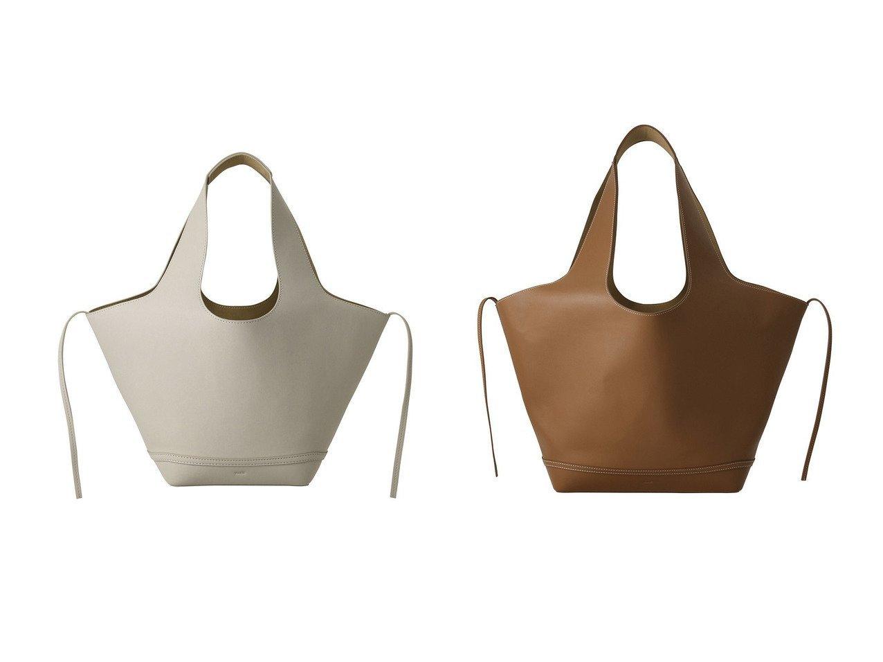 【VASIC/ヴァジック】のMask Mini トートバッグ&Mask トートバッグ バッグ・鞄のおすすめ!人気トレンド・レディースファッションの通販 おすすめで人気のファッション通販商品 インテリア・家具・キッズファッション・メンズファッション・レディースファッション・服の通販 founy(ファニー) https://founy.com/ ファッション Fashion レディース WOMEN バッグ Bag シンプル ハンドバッグ フォルム  ID:crp329100000006087