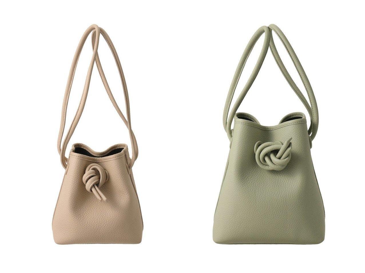 【VASIC/ヴァジック】のBond Mini Mini 2wayショルダーバッグ&Bond Mini 2wayハンドバッグ バッグ・鞄のおすすめ!人気トレンド・レディースファッションの通販 おすすめで人気のファッション通販商品 インテリア・家具・キッズファッション・メンズファッション・レディースファッション・服の通販 founy(ファニー) https://founy.com/ ファッション Fashion レディース WOMEN バッグ Bag コンパクト ショルダー ポシェット ロング ハンドバッグ フォルム 人気  ID:crp329100000006091