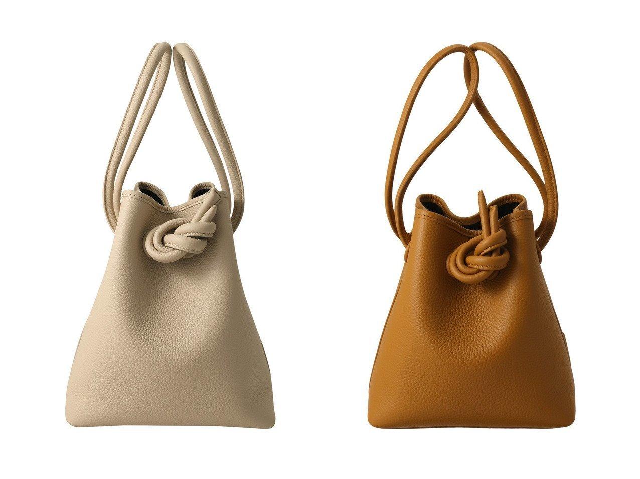 【VASIC/ヴァジック】のBond Mini 2wayハンドバッグ&Bond 2wayハンドバッグ バッグ・鞄のおすすめ!人気トレンド・レディースファッションの通販 おすすめで人気のファッション通販商品 インテリア・家具・キッズファッション・メンズファッション・レディースファッション・服の通販 founy(ファニー) https://founy.com/ ファッション Fashion レディース WOMEN バッグ Bag ハンドバッグ フォルム 人気  ID:crp329100000006092