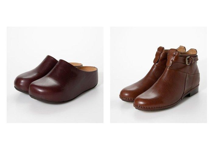 【Saya/サヤ】のサンダル 50715R&ボロネーゼ製法ブーツ シューズ・靴のおすすめ!人気トレンド・レディースファッションの通販 おすすめファッション通販アイテム レディースファッション・服の通販 founy(ファニー)  ファッション Fashion レディース WOMEN クッション サンダル ベーシック |ID:crp329100000006356