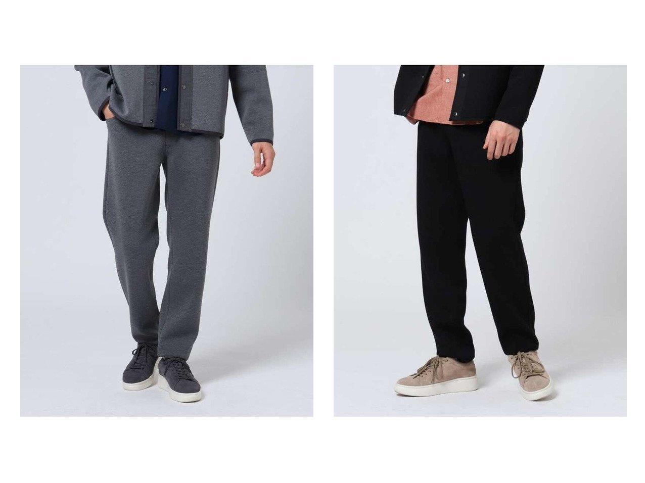 【TAKEO KIKUCHI / MEN/タケオキクチ】のエアダン 5ポケットパンツ 【MEN】男性のおすすめ!人気トレンド・メンズファッションの通販 おすすめで人気のファッション通販商品 インテリア・家具・キッズファッション・メンズファッション・レディースファッション・服の通販 founy(ファニー) https://founy.com/ ファッション Fashion メンズ MEN ボトムス Bottoms Men ジーンズ ポケット |ID:crp329100000006680