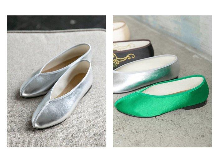 【LOWRYS FARM/ローリーズファーム】のパイピングシューズ シューズ・靴のおすすめ!人気トレンド・レディースファッションの通販 おすすめファッション通販アイテム レディースファッション・服の通販 founy(ファニー) ファッション Fashion レディースファッション WOMEN シューズ フラット |ID:crp329100000007772