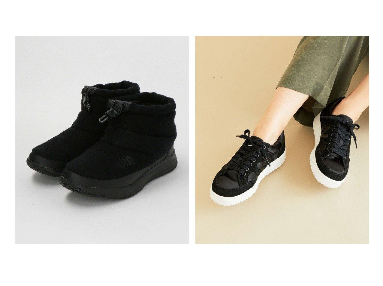 【BEAUTY&YOUTH UNITED ARROWS/ビューティアンド ユースユナイテッドアローズ】の【国内exclusive】スニーカー&ヌプシ トラクションライト ウォータープルーフ ミニブーツ シューズ・靴のおすすめ!人気トレンド・レディースファッションの通販 おすすめで人気の流行・トレンド、ファッションの通販商品 メンズファッション・キッズファッション・インテリア・家具・レディースファッション・服の通販 founy(ファニー) https://founy.com/ ファッション Fashion レディースファッション WOMEN アウトドア ウォーター 軽量 シューズ スニーカー 人気 バランス ベスト ライニング ラバー コンビ シンプル スエード フォルム ベーシック ボストン メッシュ |ID:crp329100000008547