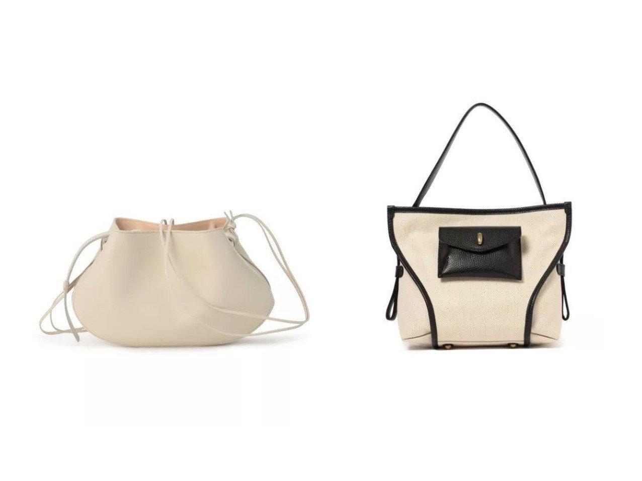 【MARROW/マロウ】のWIND MILL&【Demi-Luxe BEAMS/デミルクス ビームス】のTOFF& ビアキャンバス トートバッグ S バッグ・鞄のおすすめ!人気、トレンド・レディースファッションの通販  おすすめで人気の流行・トレンド、ファッションの通販商品 メンズファッション・キッズファッション・インテリア・家具・レディースファッション・服の通販 founy(ファニー) https://founy.com/ ファッション Fashion レディースファッション WOMEN バッグ Bag A/W 秋冬 Autumn &  Winter ハンドバッグ フォルム ポケット 財布 エレガント オックス キャンバス クラシック 人気 バランス モダン |ID:crp329100000009111
