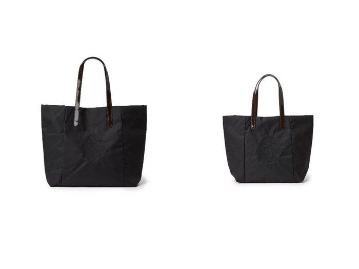 【AMACA/アマカ】のDAVIS MINI flap poket バッグ&DAVIS flap pocket バッグ バッグ・鞄のおすすめ!人気、トレンド・レディースファッションの通販  おすすめファッション通販アイテム レディースファッション・服の通販 founy(ファニー) ファッション Fashion レディースファッション WOMEN バッグ Bag イタリア スタンダード フラップ ポケット 人気 軽量 |ID:crp329100000009112