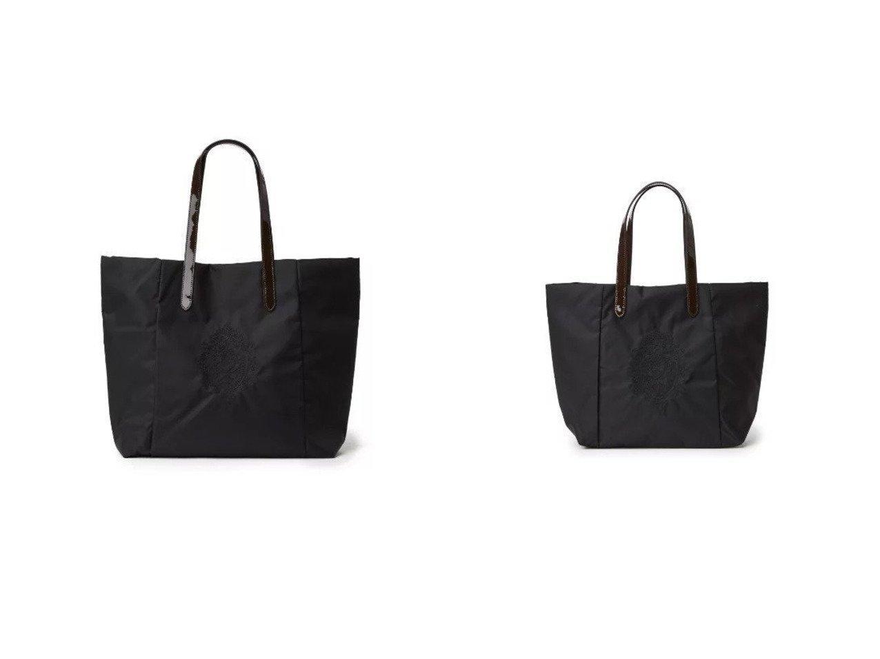 【AMACA/アマカ】のDAVIS MINI flap poket バッグ&DAVIS flap pocket バッグ バッグ・鞄のおすすめ!人気、トレンド・レディースファッションの通販  おすすめで人気の流行・トレンド、ファッションの通販商品 メンズファッション・キッズファッション・インテリア・家具・レディースファッション・服の通販 founy(ファニー) https://founy.com/ ファッション Fashion レディースファッション WOMEN バッグ Bag イタリア スタンダード フラップ ポケット 人気 軽量 |ID:crp329100000009112