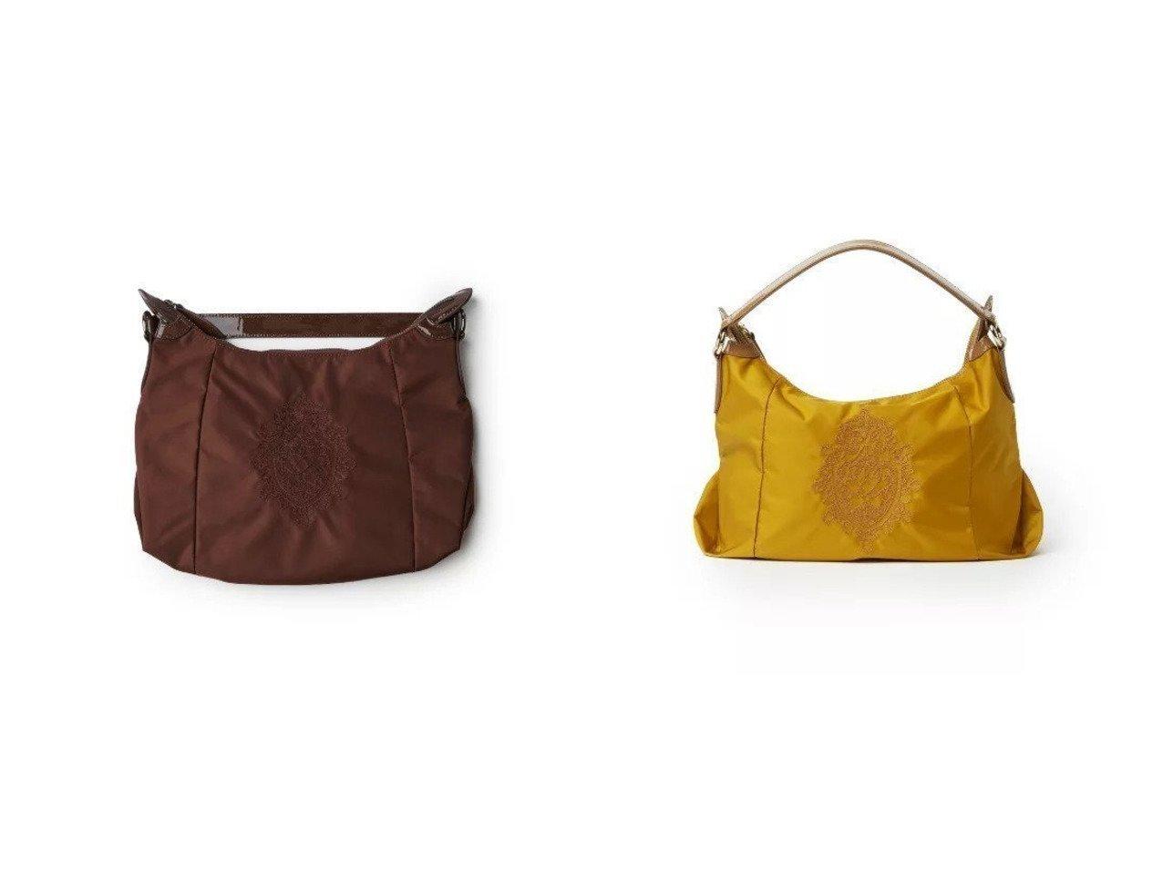 【AMACA/アマカ】のDAVIS ショルダーバッグ バッグ・鞄のおすすめ!人気、トレンド・レディースファッションの通販  おすすめで人気の流行・トレンド、ファッションの通販商品 メンズファッション・キッズファッション・インテリア・家具・レディースファッション・服の通販 founy(ファニー) https://founy.com/ ファッション Fashion レディースファッション WOMEN バッグ Bag イタリア ショルダー スタンダード ポケット 人気 軽量 |ID:crp329100000009116