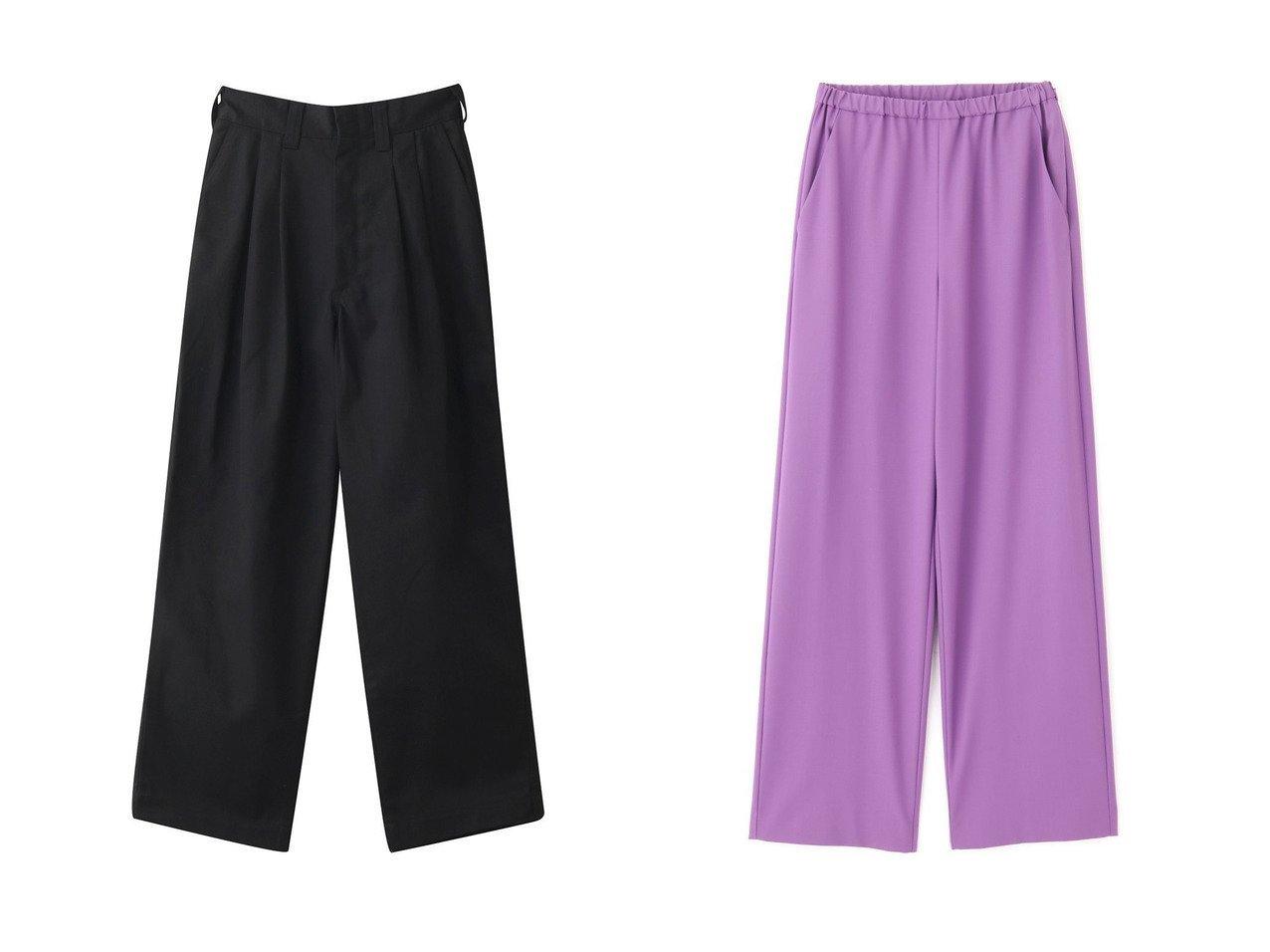 【Shinzone/シンゾーン】のTOMBOY パンツ&【LE PHIL/ル フィル】のファインウォッシャブルパンツ パンツのおすすめ!人気、トレンド・レディースファッションの通販 おすすめで人気の流行・トレンド、ファッションの通販商品 メンズファッション・キッズファッション・インテリア・家具・レディースファッション・服の通販 founy(ファニー) https://founy.com/ ファッション Fashion レディースファッション WOMEN パンツ Pants 2020年 2020 2020 秋冬 A/W AW Autumn/Winter / FW Fall-Winter 2020 2021年 2021 2021 春夏 S/S SS Spring/Summer 2021 スタイリッシュ ストレート スリム ミックス 春 A/W 秋冬 AW Autumn/Winter / FW Fall-Winter |ID:crp329100000009471