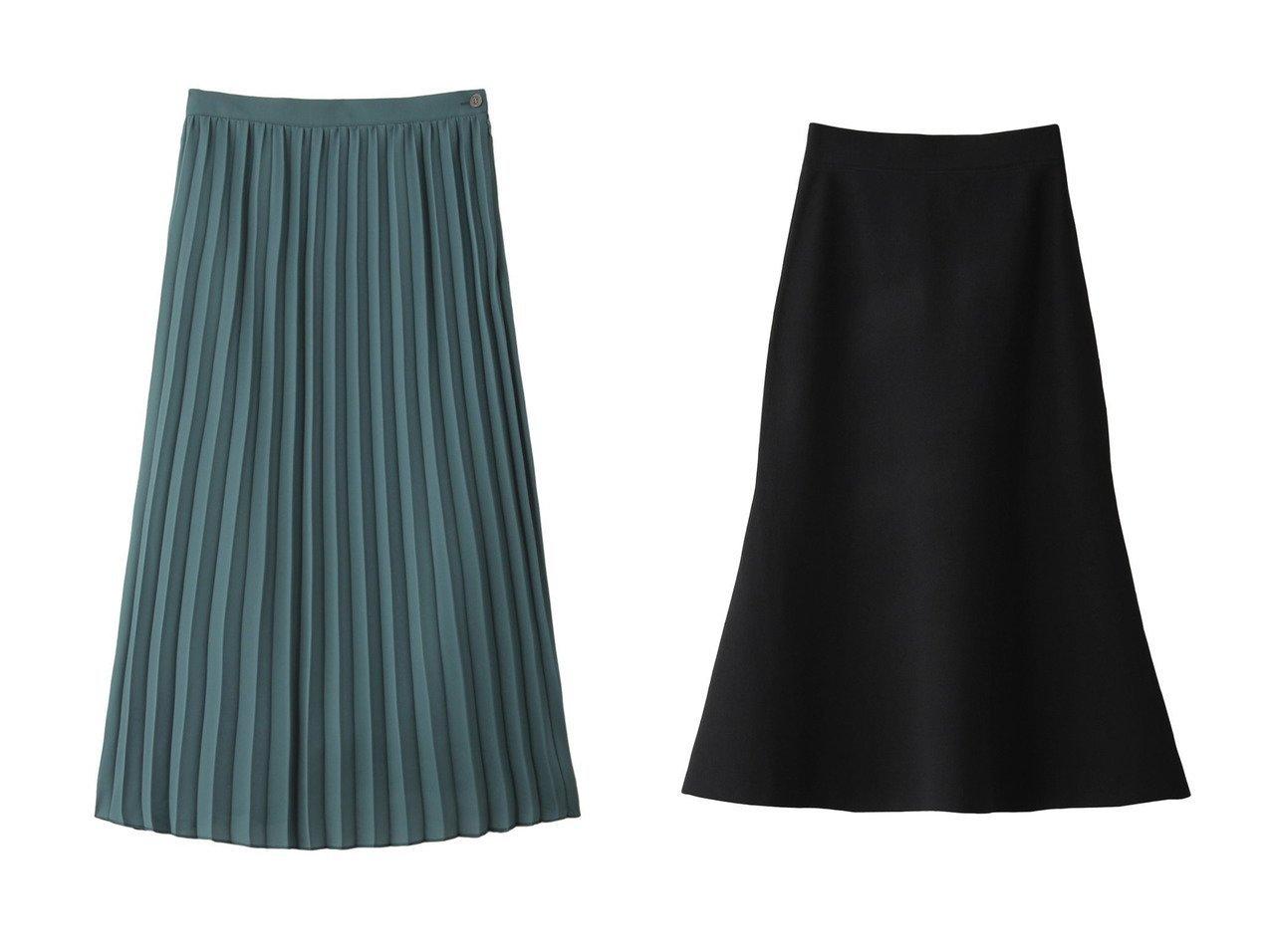 【PLAIN PEOPLE/プレインピープル】のトリアセソフトツイストプリーツスカート&【MARILYN MOON/マリリンムーン】のマーメイドロングスカート スカートのおすすめ!人気、トレンド・レディースファッションの通販  おすすめで人気の流行・トレンド、ファッションの通販商品 メンズファッション・キッズファッション・インテリア・家具・レディースファッション・服の通販 founy(ファニー) https://founy.com/ ファッション Fashion レディースファッション WOMEN スカート Skirt プリーツスカート Pleated Skirts ロングスカート Long Skirt フェミニン プリーツ ロング 定番 春 2020年 2020 2020-2021 秋冬 A/W AW Autumn/Winter / FW Fall-Winter 2020-2021 2021年 2021 2021 春夏 S/S SS Spring/Summer 2021 シンプル マーメイド A/W 秋冬 AW Autumn/Winter / FW Fall-Winter |ID:crp329100000009766