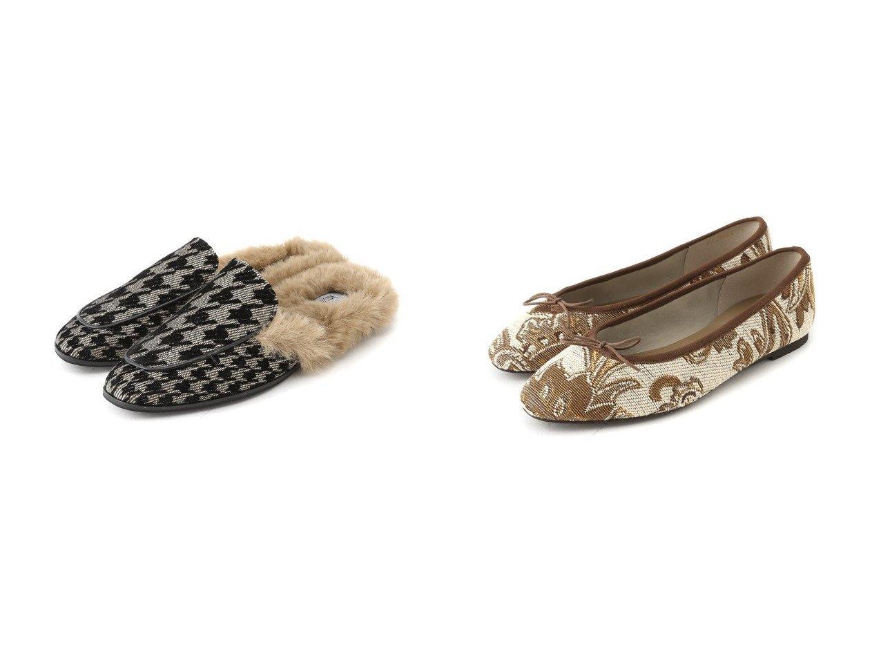 【Le Talon/ル タロン】のGローファースリッパ(S-LL)&GソフトJQバレエ(22-255) シューズ・靴のおすすめ!人気、トレンド・レディースファッションの通販 おすすめで人気の流行・トレンド、ファッションの通販商品 メンズファッション・キッズファッション・インテリア・家具・レディースファッション・服の通販 founy(ファニー) https://founy.com/ ファッション Fashion レディースファッション WOMEN NEW・新作・新着・新入荷 New Arrivals 2020年 2020 2020-2021 秋冬 A/W AW Autumn/Winter / FW Fall-Winter 2020-2021 A/W 秋冬 AW Autumn/Winter / FW Fall-Winter シューズ スリッパ トレンド バレエ ペイズリー ヴィンテージ 秋 |ID:crp329100000009785