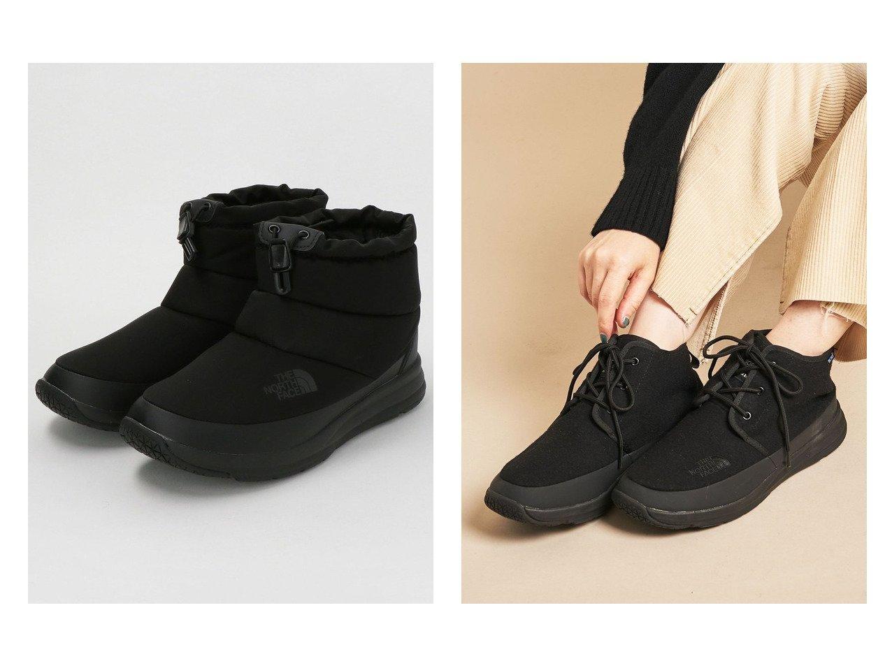 【BEAUTY&YOUTH UNITED ARROWS/ビューティアンド ユースユナイテッドアローズ】のヌプシ トラクション ライト チャッカーブーツ 2&ヌプシ トラクションライト ウォータープルーフ ミ二ブーツ 2 シューズ・靴のおすすめ!人気、トレンド・レディースファッションの通販 おすすめで人気の流行・トレンド、ファッションの通販商品 メンズファッション・キッズファッション・インテリア・家具・レディースファッション・服の通販 founy(ファニー) https://founy.com/ ファッション Fashion レディースファッション WOMEN アウトドア ウォーター 軽量 シューズ ショート スニーカー 人気 バランス ベスト ライニング ラバー |ID:crp329100000009791