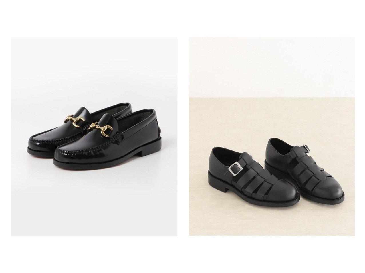 【URBAN RESEARCH DOORS/アーバンリサーチ ドアーズ】のKLEMAN DIMOR&ARTESANOS バックルローファー シューズ・靴のおすすめ!人気、トレンド・レディースファッションの通販 おすすめで人気の流行・トレンド、ファッションの通販商品 メンズファッション・キッズファッション・インテリア・家具・レディースファッション・服の通販 founy(ファニー) https://founy.com/ ファッション Fashion レディースファッション WOMEN バッグ Bag シューズ クッション サンダル 定番 フランス ミュール ロング ワーク NEW・新作・新着・新入荷 New Arrivals |ID:crp329100000009796