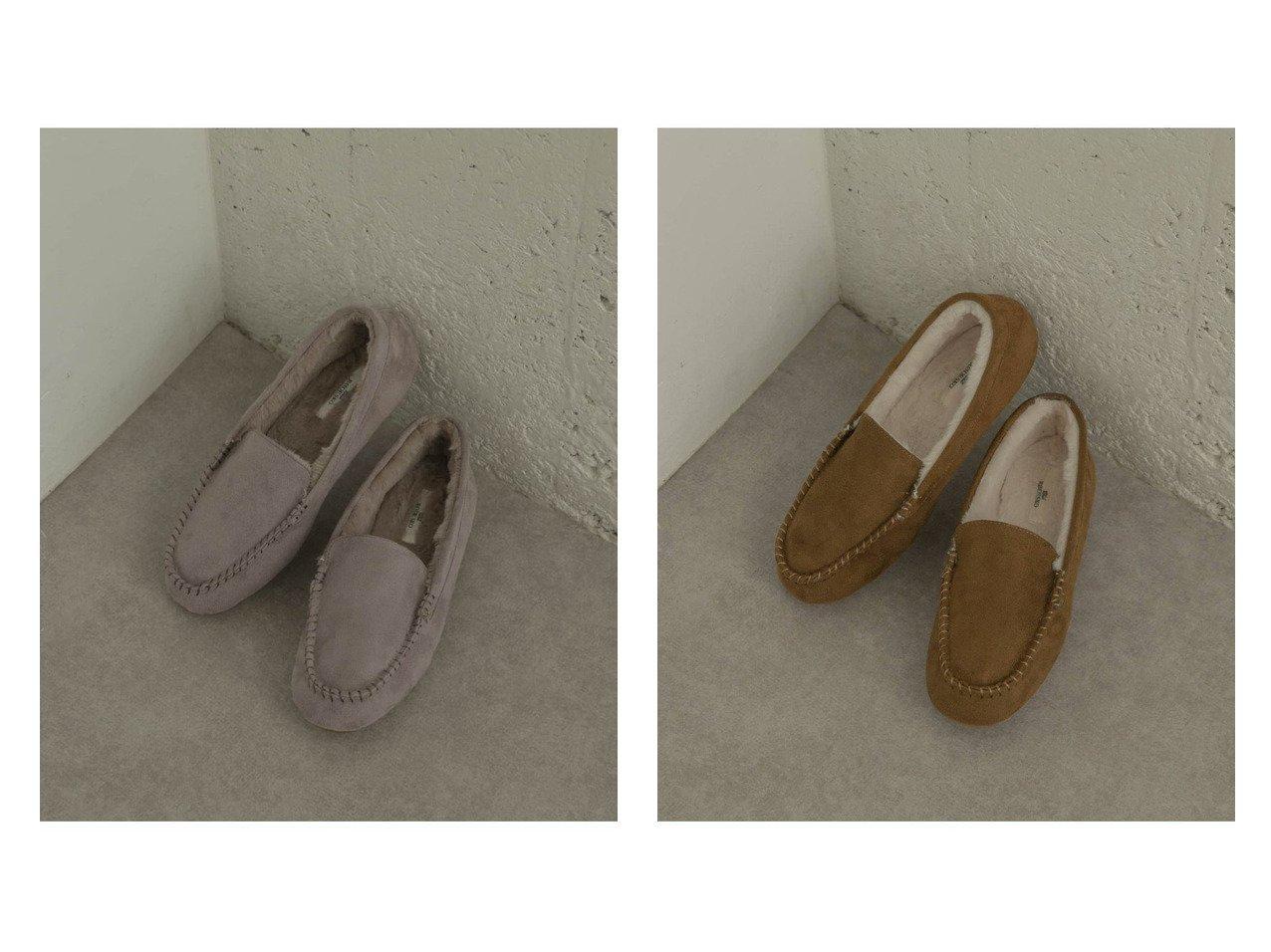 【RODE SKO/ロデスコ】のBETANIA エコファースリッポン シューズ・靴のおすすめ!人気、トレンド・レディースファッションの通販  おすすめで人気の流行・トレンド、ファッションの通販商品 メンズファッション・キッズファッション・インテリア・家具・レディースファッション・服の通販 founy(ファニー) https://founy.com/ ファッション Fashion レディースファッション WOMEN シューズ スニーカー スリッポン タイツ |ID:crp329100000009807