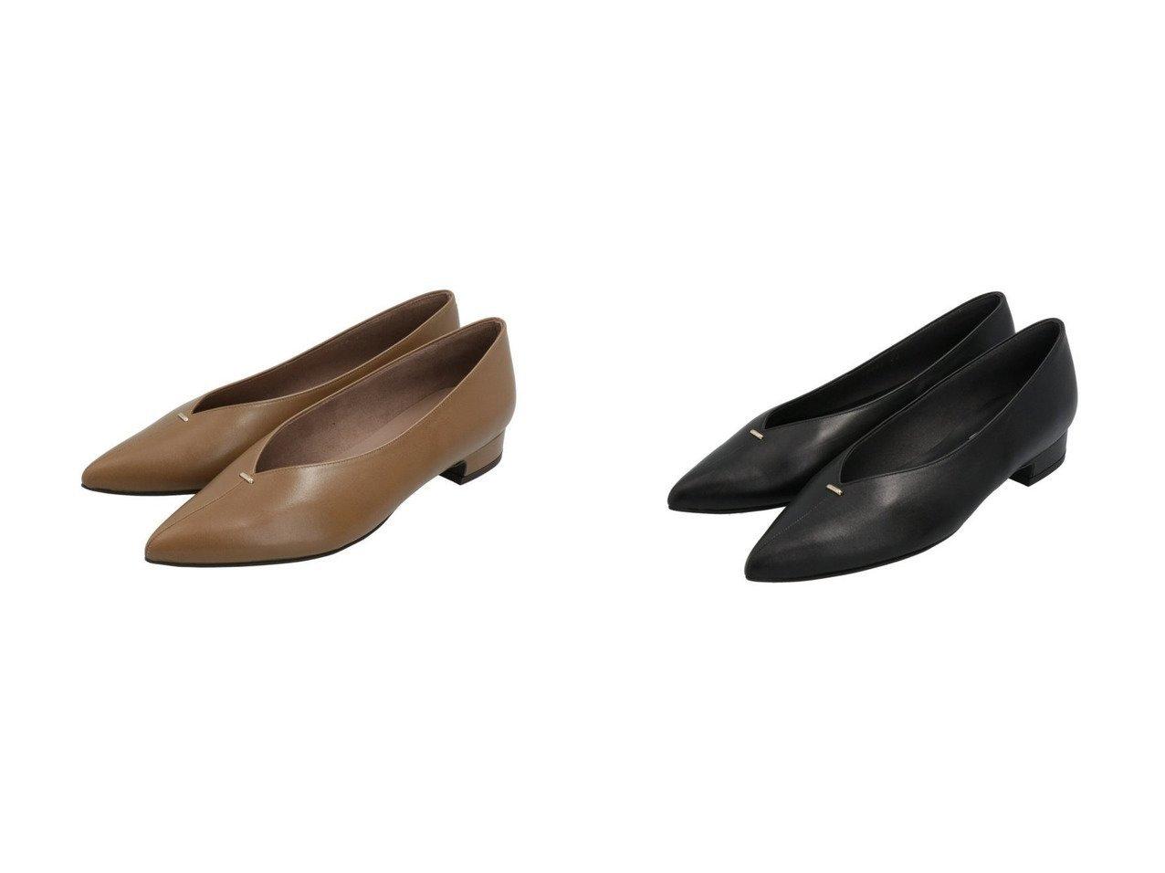 【GRISE/グリーズ】の2.5cm レザーハイバンプフラット FT22-25&【Le Talon/ル タロン】の2.5cm レザーハイバンプフラット FT22-25 シューズ・靴のおすすめ!人気、トレンド・レディースファッションの通販  おすすめで人気の流行・トレンド、ファッションの通販商品 メンズファッション・キッズファッション・インテリア・家具・レディースファッション・服の通販 founy(ファニー) https://founy.com/ ファッション Fashion レディースファッション WOMEN 2020年 2020 2020-2021 秋冬 A/W AW Autumn/Winter / FW Fall-Winter 2020-2021 A/W 秋冬 AW Autumn/Winter / FW Fall-Winter インソール クッション シューズ ソックス タイツ フラット |ID:crp329100000009809