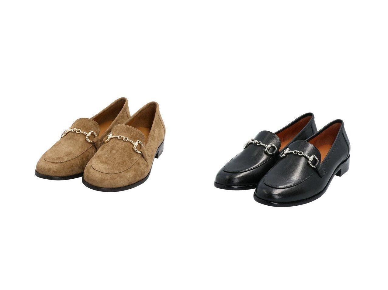 【SLOBE IENA/スローブ イエナ】のSLOBE IENA ビットローファー RE RE シューズ・靴のおすすめ!人気、トレンド・レディースファッションの通販  おすすめで人気の流行・トレンド、ファッションの通販商品 メンズファッション・キッズファッション・インテリア・家具・レディースファッション・服の通販 founy(ファニー) https://founy.com/ ファッション Fashion レディースファッション WOMEN NEW・新作・新着・新入荷 New Arrivals 2020年 2020 2020-2021 秋冬 A/W AW Autumn/Winter / FW Fall-Winter 2020-2021 A/W 秋冬 AW Autumn/Winter / FW Fall-Winter クッション シューズ シンプル スタンダード デニム トレンド フェミニン 楽ちん |ID:crp329100000009810
