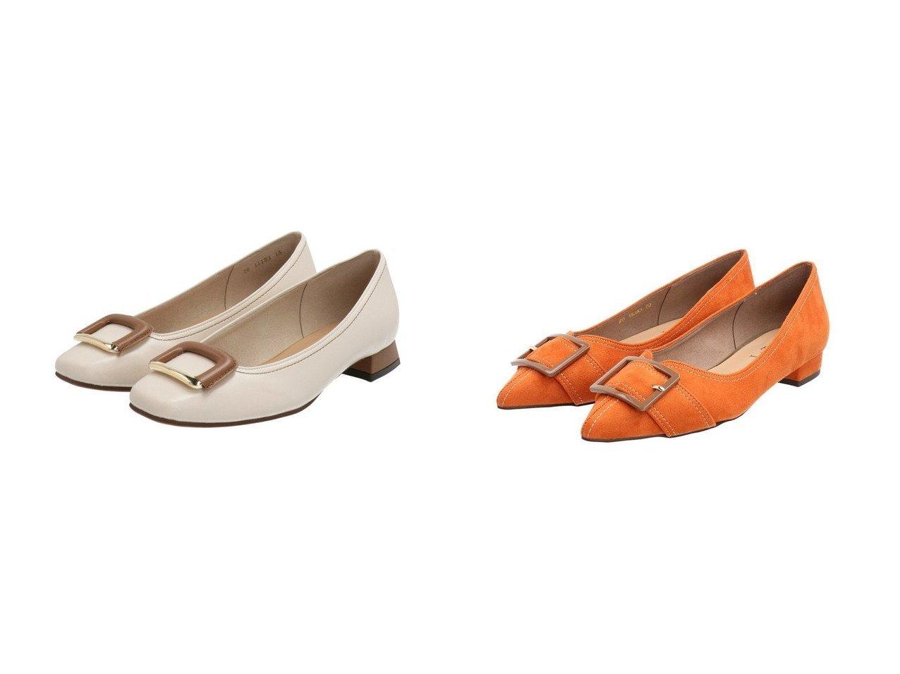 【Le Talon/ル タロン】の2.5cmSQステッチバックルFT215-255&POステッチベルトFT(22-25) シューズ・靴のおすすめ!人気、トレンド・レディースファッションの通販  おすすめで人気の流行・トレンド、ファッションの通販商品 メンズファッション・キッズファッション・インテリア・家具・レディースファッション・服の通販 founy(ファニー) https://founy.com/ ファッション Fashion レディースファッション WOMEN バッグ Bag ベルト Belts 2020年 2020 2020-2021 秋冬 A/W AW Autumn/Winter / FW Fall-Winter 2020-2021 A/W 秋冬 AW Autumn/Winter / FW Fall-Winter インソール クッション シューズ シンプル スクエア タイツ フラット ワンポイント |ID:crp329100000009816