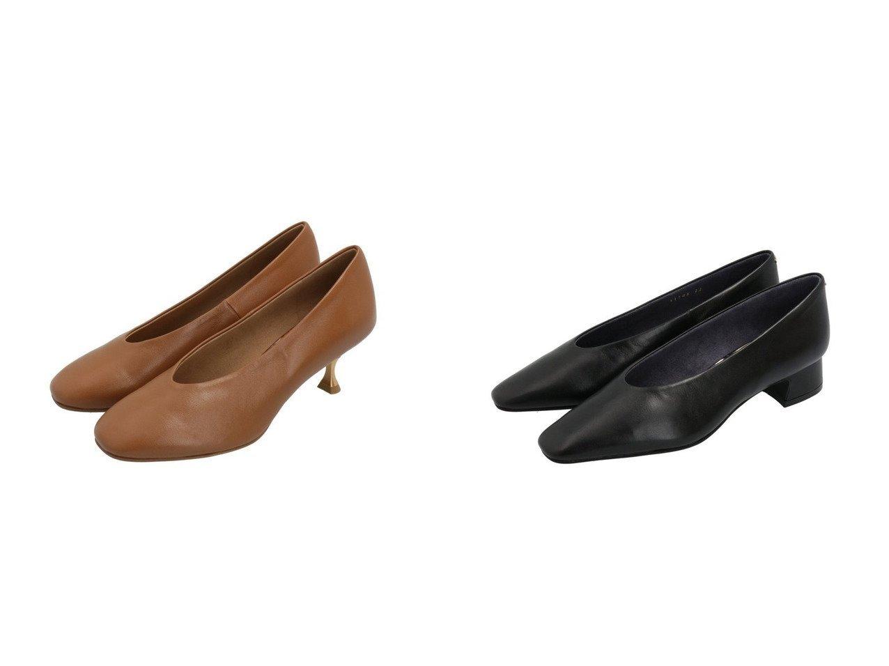 【Le Talon/ル タロン】のGRISE 5.5cmレザーハイバンプパンプス&3cmレザーハイバンプPS(22-25) シューズ・靴のおすすめ!人気、トレンド・レディースファッションの通販  おすすめで人気の流行・トレンド、ファッションの通販商品 メンズファッション・キッズファッション・インテリア・家具・レディースファッション・服の通販 founy(ファニー) https://founy.com/ ファッション Fashion レディースファッション WOMEN 2020年 2020 2020-2021 秋冬 A/W AW Autumn/Winter / FW Fall-Winter 2020-2021 A/W 秋冬 AW Autumn/Winter / FW Fall-Winter シューズ メタリック スクエア ソックス タイツ フレア |ID:crp329100000009819