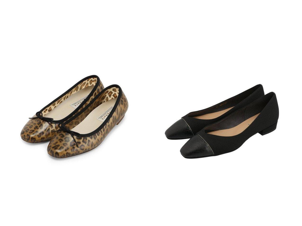 【Le Talon/ル タロン】のLEOスクエアバレエ&スクエアトゥキャップVカットフラット シューズ・靴のおすすめ!人気、トレンド・レディースファッションの通販  おすすめで人気の流行・トレンド、ファッションの通販商品 メンズファッション・キッズファッション・インテリア・家具・レディースファッション・服の通販 founy(ファニー) https://founy.com/ ファッション Fashion レディースファッション WOMEN コレクション シューズ シンプル スクエア バレエ フィット プリント レオパード A/W 秋冬 AW Autumn/Winter / FW Fall-Winter 2020年 2020 2020-2021 秋冬 A/W AW Autumn/Winter / FW Fall-Winter 2020-2021 NEW・新作・新着・新入荷 New Arrivals インソール フラット ベーシック |ID:crp329100000009822