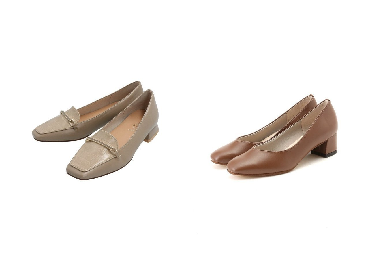 【Le Talon/ル タロン】の4cmスクエアVカットPS(21.5-25.0)&2.5cmSQビットローファー215-255)C シューズ・靴のおすすめ!人気、トレンド・レディースファッションの通販  おすすめで人気の流行・トレンド、ファッションの通販商品 メンズファッション・キッズファッション・インテリア・家具・レディースファッション・服の通販 founy(ファニー) https://founy.com/ ファッション Fashion レディースファッション WOMEN NEW・新作・新着・新入荷 New Arrivals 2020年 2020 2020-2021 秋冬 A/W AW Autumn/Winter / FW Fall-Winter 2020-2021 A/W 秋冬 AW Autumn/Winter / FW Fall-Winter インソール クッション シューズ スクエア 2020 春夏 S/S SS Spring/Summer 2020 S/S 春夏 SS Spring/Summer タイツ ワイド |ID:crp329100000009826