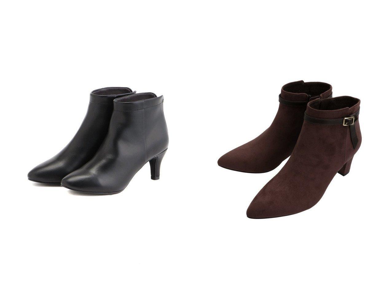 【Le Talon/ル タロン】の6cmバックファスナーSB(22-25)&6cmステッチベルトSB(SS-LL) シューズ・靴のおすすめ!人気、トレンド・レディースファッションの通販  おすすめで人気の流行・トレンド、ファッションの通販商品 メンズファッション・キッズファッション・インテリア・家具・レディースファッション・服の通販 founy(ファニー) https://founy.com/ ファッション Fashion レディースファッション WOMEN バッグ Bag ベルト Belts 2020年 2020 2020-2021 秋冬 A/W AW Autumn/Winter / FW Fall-Winter 2020-2021 A/W 秋冬 AW Autumn/Winter / FW Fall-Winter インソール クッション シューズ ショート シンプル NEW・新作・新着・新入荷 New Arrivals S/S 春夏 SS Spring/Summer バランス ボトム |ID:crp329100000009827