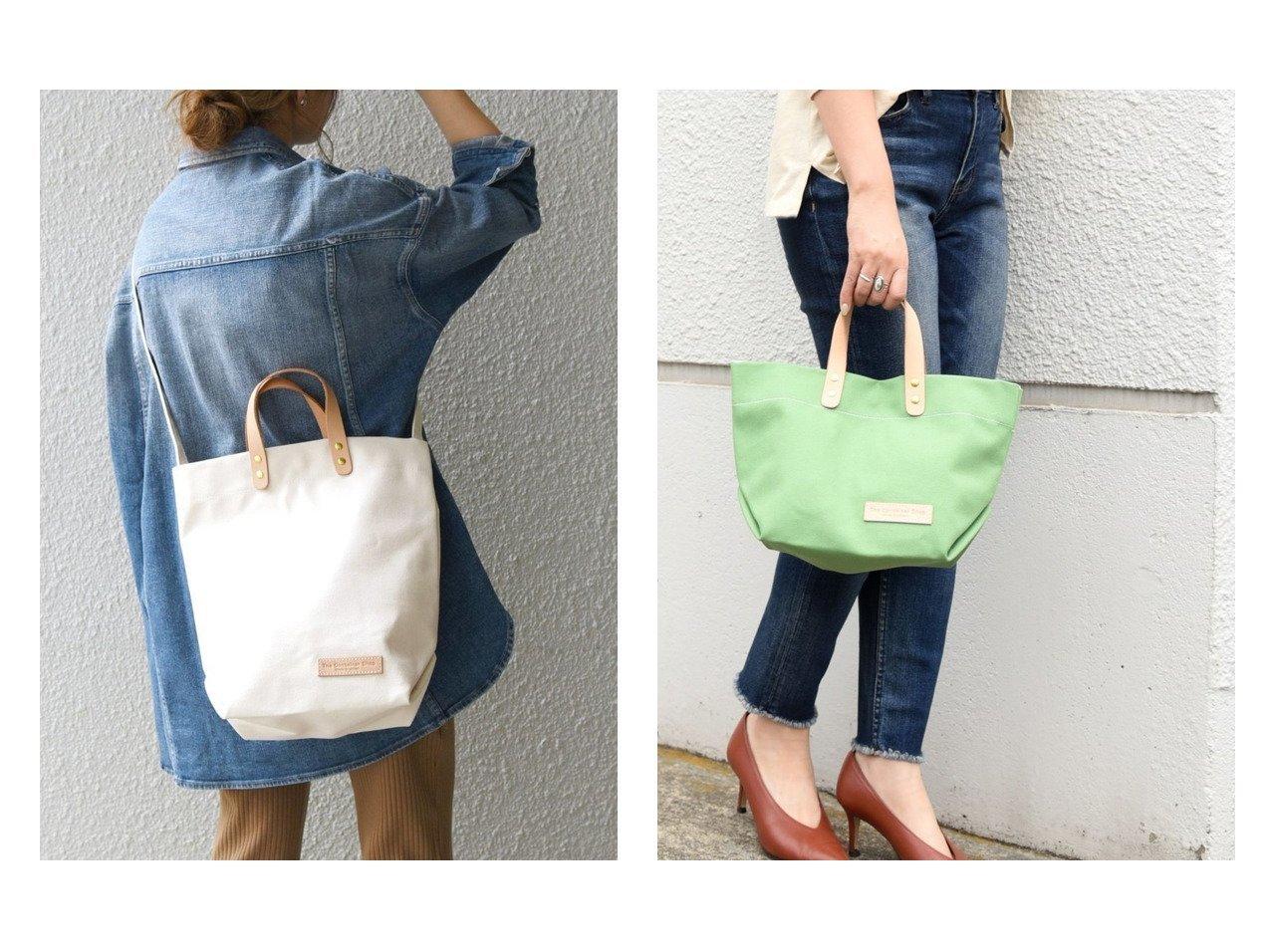 【SHIPS any/シップス エニィ】のThe Container Shop: HM トートバッグ&The Container Shop: WM トートバッグ バッグ・鞄のおすすめ!人気、トレンド・レディースファッションの通販  おすすめで人気の流行・トレンド、ファッションの通販商品 メンズファッション・キッズファッション・インテリア・家具・レディースファッション・服の通販 founy(ファニー) https://founy.com/ ファッション Fashion レディースファッション WOMEN バッグ Bag キャンバス ショルダー シンプル 定番 春 イエロー 人気 |ID:crp329100000009915