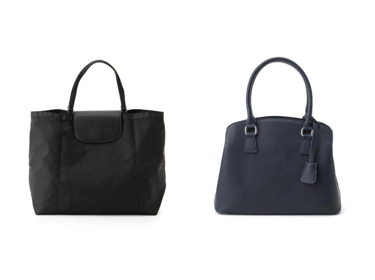 【Reflect/リフレクト】の【フォーマル/入卒】折りたたみサブバッグ&【フォーマル/入卒】セレモニートートバッグ バッグ・鞄のおすすめ!人気、トレンド・レディースファッションの通販  おすすめで人気の流行・トレンド、ファッションの通販商品 メンズファッション・キッズファッション・インテリア・家具・レディースファッション・服の通販 founy(ファニー) https://founy.com/ ファッション Fashion レディースファッション WOMEN バッグ Bag コンパクト フォーマル |ID:crp329100000009920
