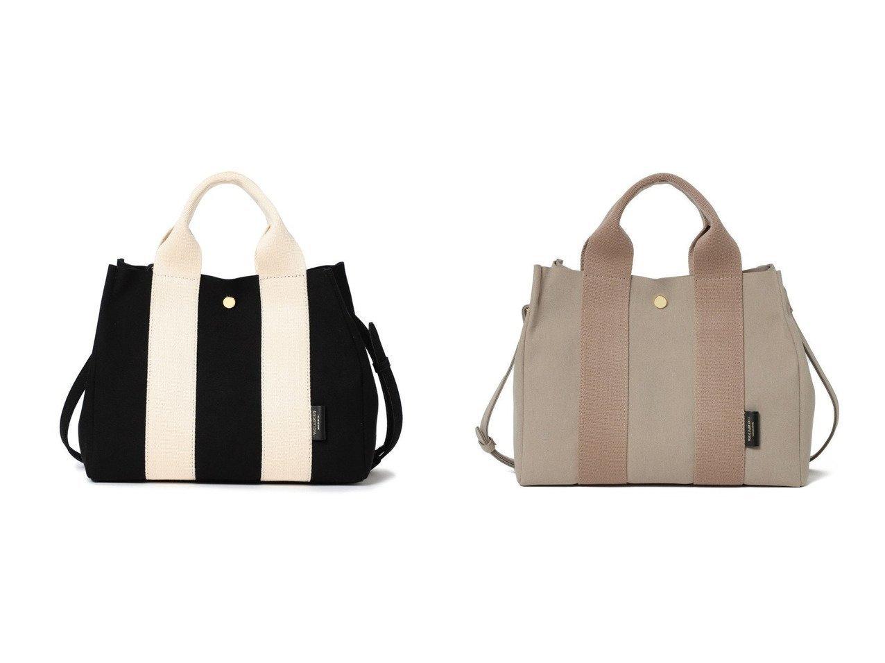 【Demi-Luxe BEAMS/デミルクス ビームス】のNEW ジーノ ナイロントートバッグ バッグ・鞄のおすすめ!人気、トレンド・レディースファッションの通販  おすすめで人気の流行・トレンド、ファッションの通販商品 メンズファッション・キッズファッション・インテリア・家具・レディースファッション・服の通販 founy(ファニー) https://founy.com/ ファッション Fashion レディースファッション WOMEN バッグ Bag NEW・新作・新着・新入荷 New Arrivals シンプル スエード モダン 軽量 |ID:crp329100000009921