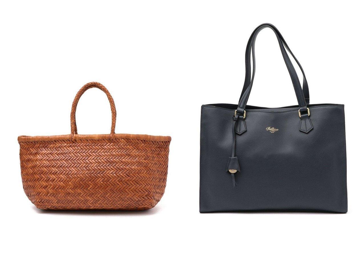 【SHIPS/シップス フォー ウィメン】のDRAGON:トリプルジャンプビッグ&Boldrini Selleria:トートバッグ バッグ・鞄のおすすめ!人気、トレンド・レディースファッションの通販  おすすめで人気の流行・トレンド、ファッションの通販商品 メンズファッション・キッズファッション・インテリア・家具・レディースファッション・服の通販 founy(ファニー) https://founy.com/ ファッション Fashion レディースファッション WOMEN バッグ Bag メッシュ イタリア クラシカル ショルダー シンプル |ID:crp329100000009922