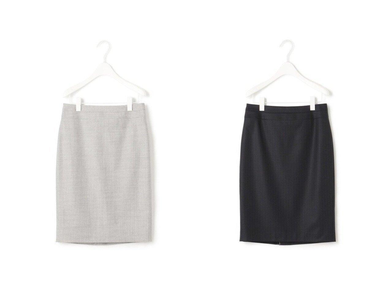 【iCB/アイシービー】の【セットアップ】Bahariye タイトスカート スカートのおすすめ!人気、トレンド・レディースファッションの通販 おすすめで人気の流行・トレンド、ファッションの通販商品 メンズファッション・キッズファッション・インテリア・家具・レディースファッション・服の通販 founy(ファニー) https://founy.com/ ファッション Fashion レディースファッション WOMEN セットアップ Setup スカート Skirt シンプル ジャケット ストレッチ スーツ セットアップ タイトスカート 定番 Standard 人気 バランス ベーシック 2021年 2021 S/S 春夏 SS Spring/Summer 2021 春夏 S/S SS Spring/Summer 2021 送料無料 Free Shipping  ID:crp329100000010774