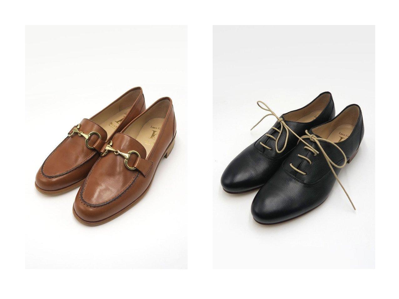 【LucaGrossi/ルカグロッシ】のレースアップシューズ&ビットローファー シューズ・靴のおすすめ!人気、トレンド・レディースファッションの通販  おすすめで人気の流行・トレンド、ファッションの通販商品 メンズファッション・キッズファッション・インテリア・家具・レディースファッション・服の通販 founy(ファニー) https://founy.com/ ファッション Fashion レディースファッション WOMEN 2020年 2020 2020-2021 秋冬 A/W AW Autumn/Winter / FW Fall-Winter 2020-2021 2021年 2021 2021 春夏 S/S SS Spring/Summer 2021 イタリア シューズ スタイリッシュ フラット 春 Spring A/W 秋冬 AW Autumn/Winter / FW Fall-Winter |ID:crp329100000010814
