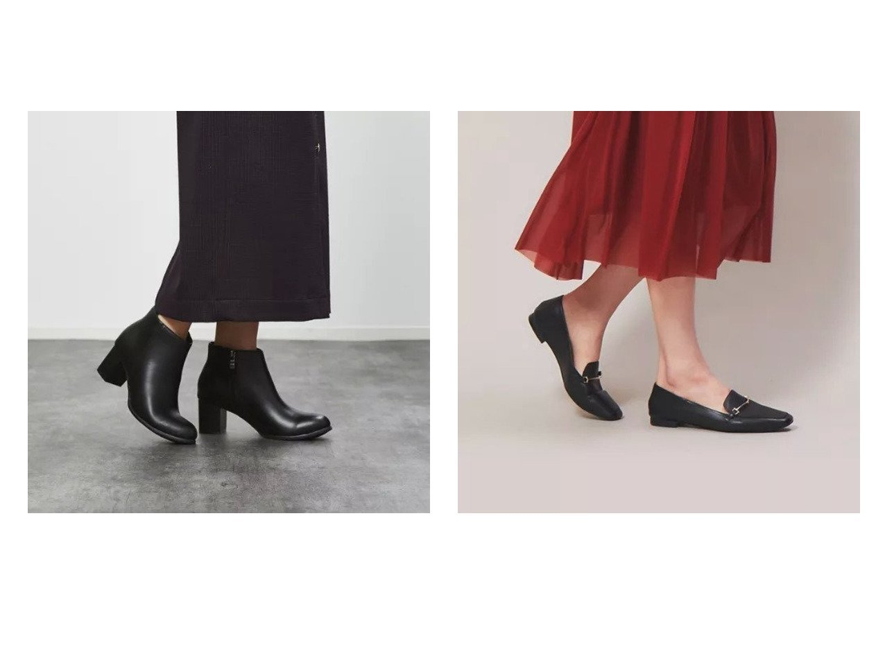 【Piche Abahouse/ピシェ アバハウス】の【完全防水】チャンキーヒールレインブーツ&【急遽追加生産決定!】バブーシュビットモカスクエアシューズ シューズ・靴のおすすめ!人気、トレンド・レディースファッションの通販  おすすめで人気の流行・トレンド、ファッションの通販商品 メンズファッション・キッズファッション・インテリア・家具・レディースファッション・服の通販 founy(ファニー) https://founy.com/ ファッション Fashion レディースファッション WOMEN インソール シューズ ライニング シェイプ フォルム フラット モチーフ 人気 今季 春 Spring 楽ちん |ID:crp329100000010841