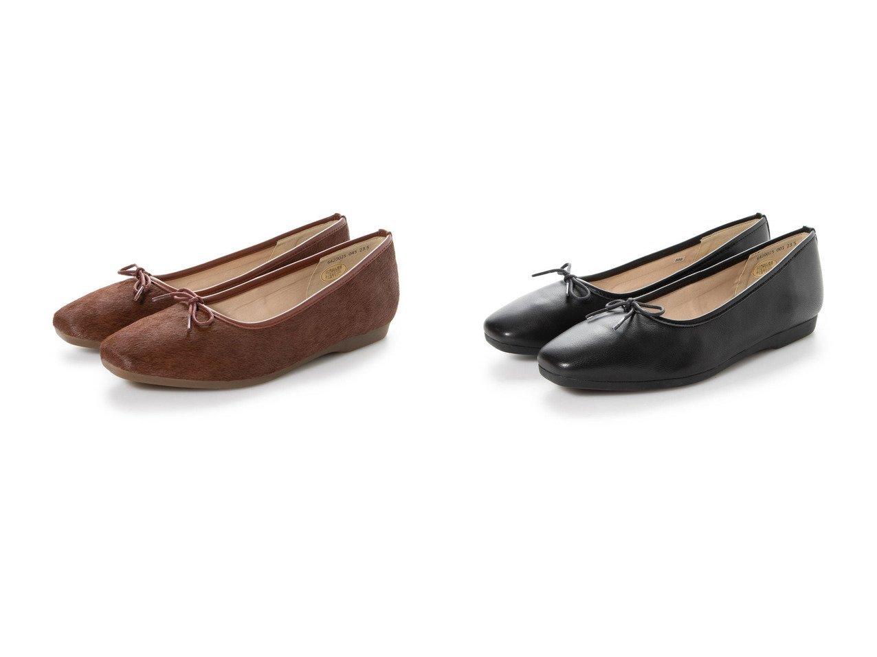 【cava cava/サヴァサヴァ】のバレエシューズ シューズ・靴のおすすめ!人気、トレンド・レディースファッションの通販  おすすめで人気の流行・トレンド、ファッションの通販商品 メンズファッション・キッズファッション・インテリア・家具・レディースファッション・服の通販 founy(ファニー) https://founy.com/ ファッション Fashion レディースファッション WOMEN シューズ バレエ パイピング リボン |ID:crp329100000010860