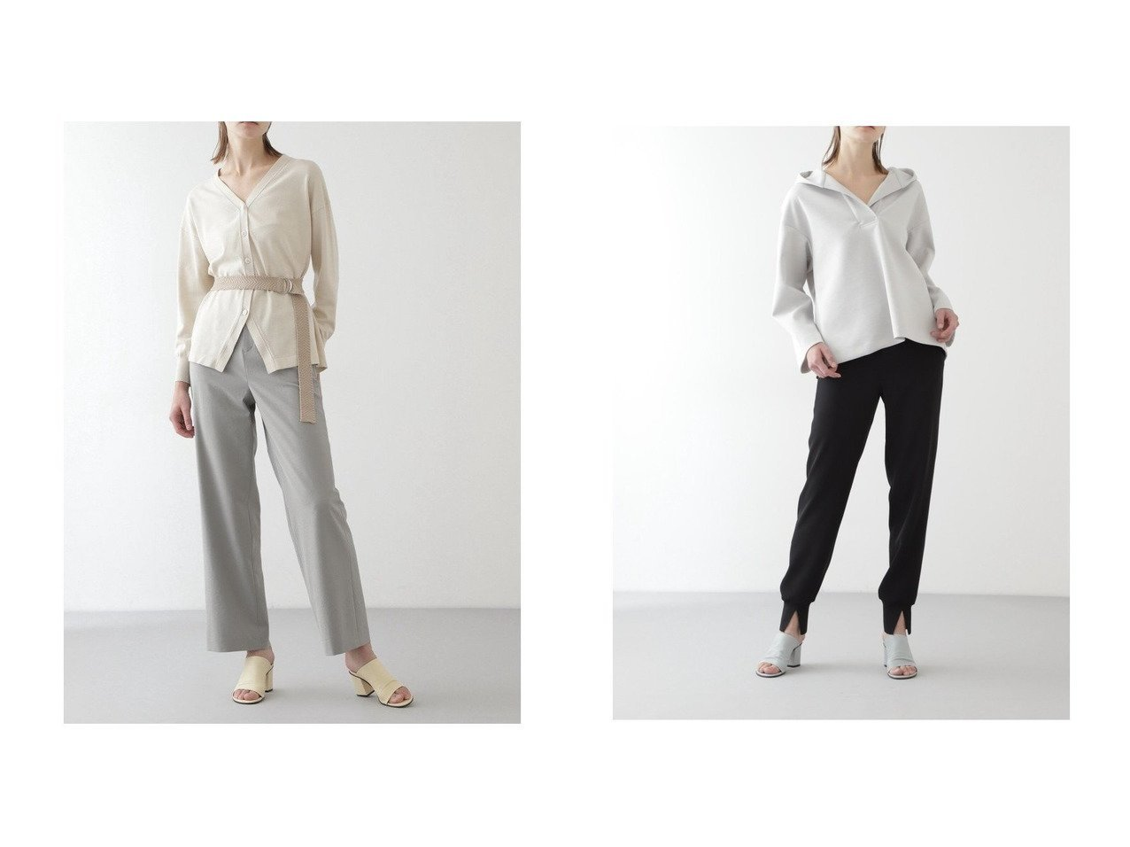 【BOSCH/ボッシュ】のドライPEセットアップパンツ&ジョガーパンツ パンツおすすめ!人気、トレンド・レディースファッションの通販 おすすめで人気の流行・トレンド、ファッションの通販商品 メンズファッション・キッズファッション・インテリア・家具・レディースファッション・服の通販 founy(ファニー) https://founy.com/ ファッション Fashion レディースファッション WOMEN セットアップ Setup パンツ Pants パンツ Pants NEW・新作・新着・新入荷 New Arrivals ジーンズ スタンダード ストライプ ストレート セットアップ 再入荷 Restock/Back in Stock/Re Arrival |ID:crp329100000011305