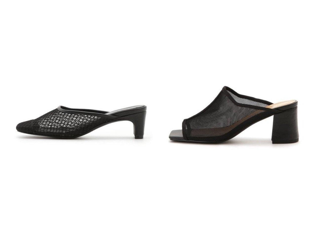 【SNIDEL/スナイデル】のオープントゥサボ&スクエアメッシュサボ シューズ・靴のおすすめ!人気、トレンド・レディースファッションの通販 おすすめで人気の流行・トレンド、ファッションの通販商品 メンズファッション・キッズファッション・インテリア・家具・レディースファッション・服の通販 founy(ファニー) https://founy.com/ ファッション Fashion レディースファッション WOMEN NEW・新作・新着・新入荷 New Arrivals オープントゥ サンダル シューズ スクエア パイソン ミックス ミュール メッシュ 再入荷 Restock/Back in Stock/Re Arrival 春 Spring 1月号 フィット |ID:crp329100000011802
