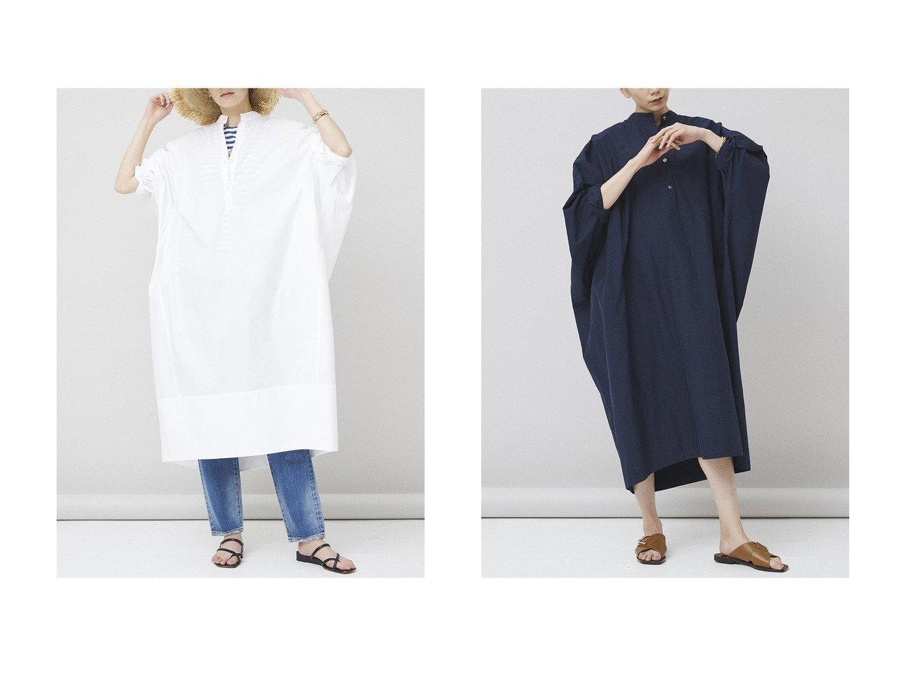 【Curensology/カレンソロジー】のボリュームシャツワンピース ワンピース・ドレスのおすすめ!人気、トレンド・レディースファッションの通販 おすすめで人気の流行・トレンド、ファッションの通販商品 メンズファッション・キッズファッション・インテリア・家具・レディースファッション・服の通販 founy(ファニー) https://founy.com/ ファッション Fashion レディースファッション WOMEN ワンピース Dress シャツワンピース Shirt Dresses 2020年 2020 2020-2021 秋冬 A/W AW Autumn/Winter / FW Fall-Winter 2020-2021 2021年 2021 2021 春夏 S/S SS Spring/Summer 2021 インナー サマー シンプル タートル デニム ボーダー リネン ロング 春 Spring A/W 秋冬 AW Autumn/Winter / FW Fall-Winter  ID:crp329100000011928