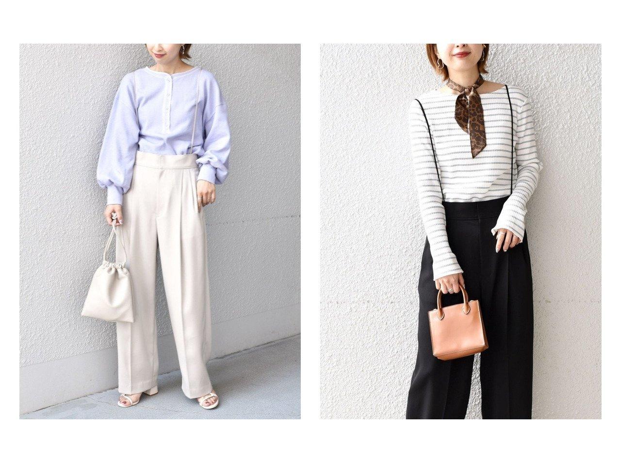 【SHIPS/シップス フォー ウィメン】のサスペンダーパンツ パンツのおすすめ!人気、トレンド・レディースファッションの通販 おすすめで人気の流行・トレンド、ファッションの通販商品 メンズファッション・キッズファッション・インテリア・家具・レディースファッション・服の通販 founy(ファニー) https://founy.com/ ファッション Fashion レディースファッション WOMEN パンツ Pants NEW・新作・新着・新入荷 New Arrivals サスペンダー ジーンズ 再入荷 Restock/Back in Stock/Re Arrival |ID:crp329100000012409