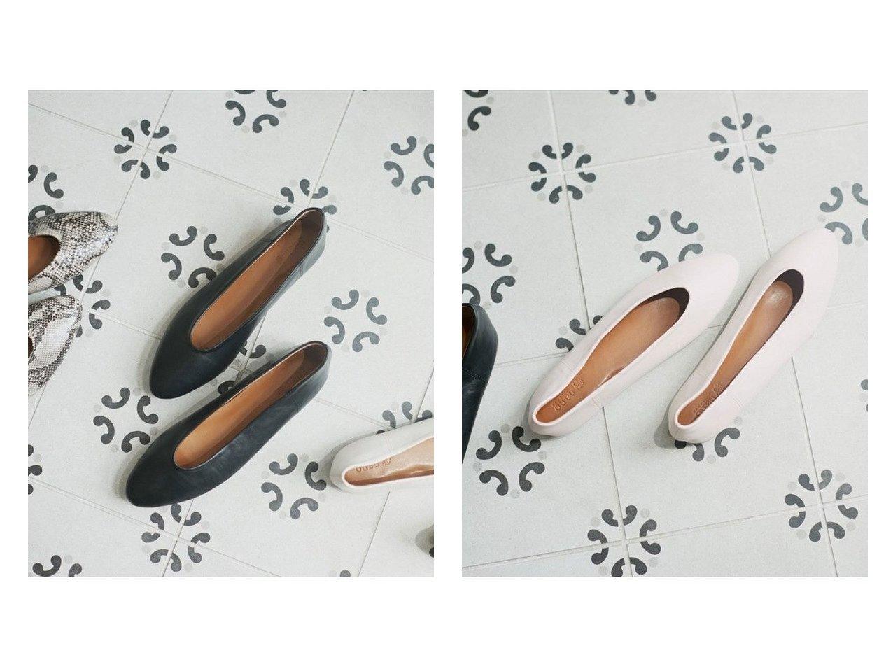 【nano universe/ナノ ユニバース】のフェイクレザーフラットシューズ シューズ・靴のおすすめ!人気、トレンド・レディースファッションの通販 おすすめで人気の流行・トレンド、ファッションの通販商品 メンズファッション・キッズファッション・インテリア・家具・レディースファッション・服の通販 founy(ファニー) https://founy.com/ ファッション Fashion レディースファッション WOMEN シューズ シンプル パイソン フラット  ID:crp329100000012451
