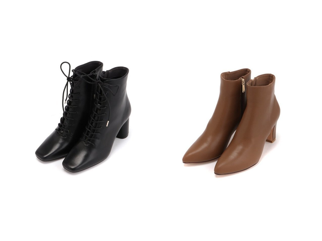 【Le Talon/ル タロン】の6cmSQレースアップSB(S-XL)&*G7cmPOプレーンSB(SS-XL) シューズ・靴のおすすめ!人気、トレンド・レディースファッションの通販 おすすめで人気の流行・トレンド、ファッションの通販商品 メンズファッション・キッズファッション・インテリア・家具・レディースファッション・服の通販 founy(ファニー) https://founy.com/ ファッション Fashion レディースファッション WOMEN NEW・新作・新着・新入荷 New Arrivals 2020年 2020 2020-2021 秋冬 A/W AW Autumn/Winter / FW Fall-Winter 2020-2021 A/W 秋冬 AW Autumn/Winter / FW Fall-Winter シューズ ショート スクエア トレンド レース インナー クッション 抗菌 スエード プレーン S/S 春夏 SS Spring/Summer  ID:crp329100000012454