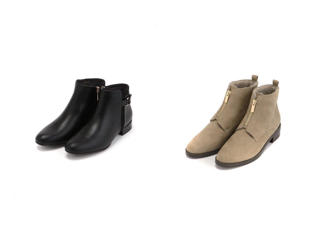 【Le Talon/ル タロン】のサイドベルトモールドSB(S-LL)&フロントジップSB シューズ・靴のおすすめ!人気、トレンド・レディースファッションの通販 おすすめで人気の流行・トレンド、ファッションの通販商品 メンズファッション・キッズファッション・インテリア・家具・レディースファッション・服の通販 founy(ファニー) https://founy.com/ ファッション Fashion レディースファッション WOMEN ベルト Belts NEW・新作・新着・新入荷 New Arrivals 2020年 2020 2020-2021 秋冬 A/W AW Autumn/Winter / FW Fall-Winter 2020-2021 A/W 秋冬 AW Autumn/Winter / FW Fall-Winter インソール クッション コンパクト シューズ ショート シンプル ジップ フロント ボトム  ID:crp329100000012455
