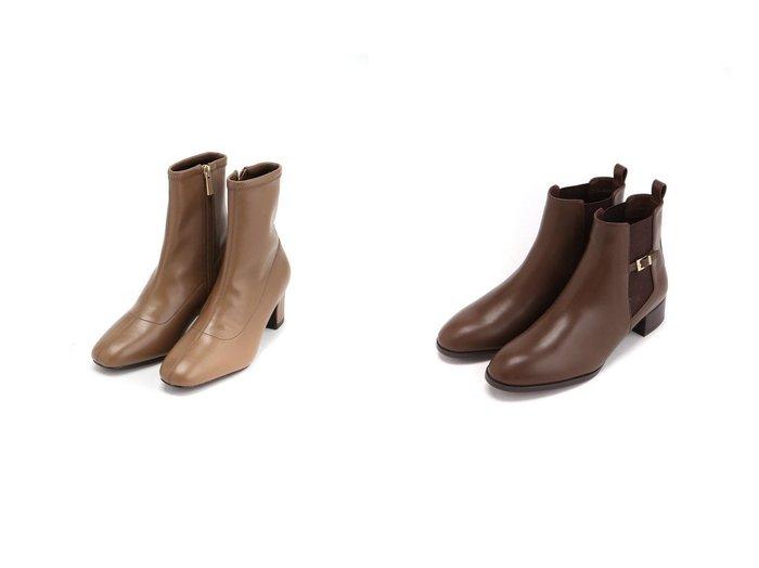 【Le Talon/ル タロン】の5cmスクエアフィットレインブーツ(SS-XL)&3.5cmベルトサイドゴアSB シューズ・靴のおすすめ!人気、トレンド・レディースファッションの通販 おすすめファッション通販アイテム レディースファッション・服の通販 founy(ファニー) ファッション Fashion レディースファッション WOMEN ベルト Belts NEW・新作・新着・新入荷 New Arrivals 2020年 2020 2020-2021 秋冬 A/W AW Autumn/Winter / FW Fall-Winter 2020-2021 A/W 秋冬 AW Autumn/Winter / FW Fall-Winter シューズ ショート フィット インナー クッション 抗菌 スエード バランス S/S 春夏 SS Spring/Summer |ID:crp329100000012456
