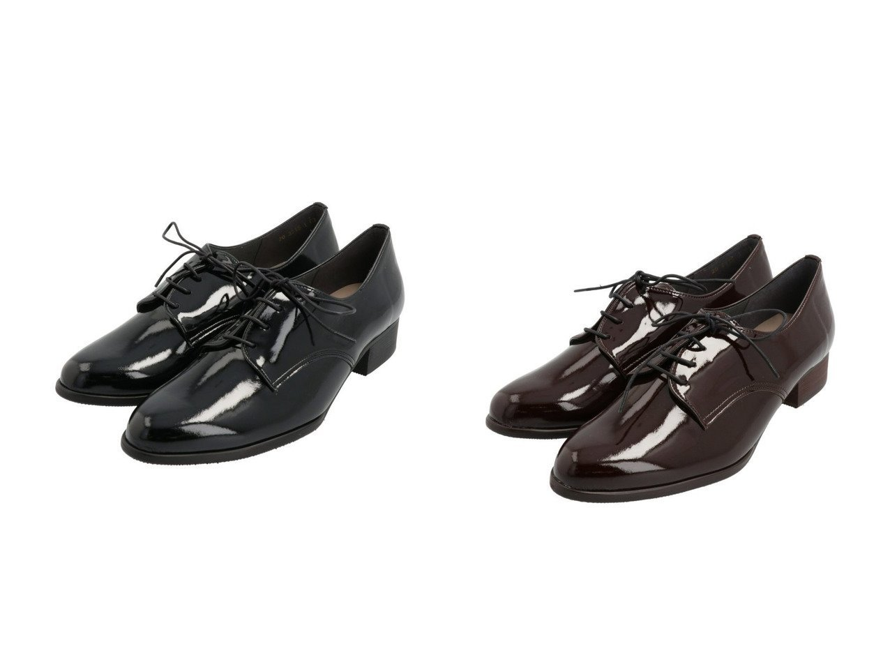 【Le Talon/ル タロン】の3.5cmレインレースアップ(22-25) シューズ・靴のおすすめ!人気、トレンド・レディースファッションの通販 おすすめで人気の流行・トレンド、ファッションの通販商品 メンズファッション・キッズファッション・インテリア・家具・レディースファッション・服の通販 founy(ファニー) https://founy.com/ ファッション Fashion レディースファッション WOMEN 2020年 2020 2020 春夏 S/S SS Spring/Summer 2020 S/S 春夏 SS Spring/Summer シューズ ドレス ボトム  ID:crp329100000012459