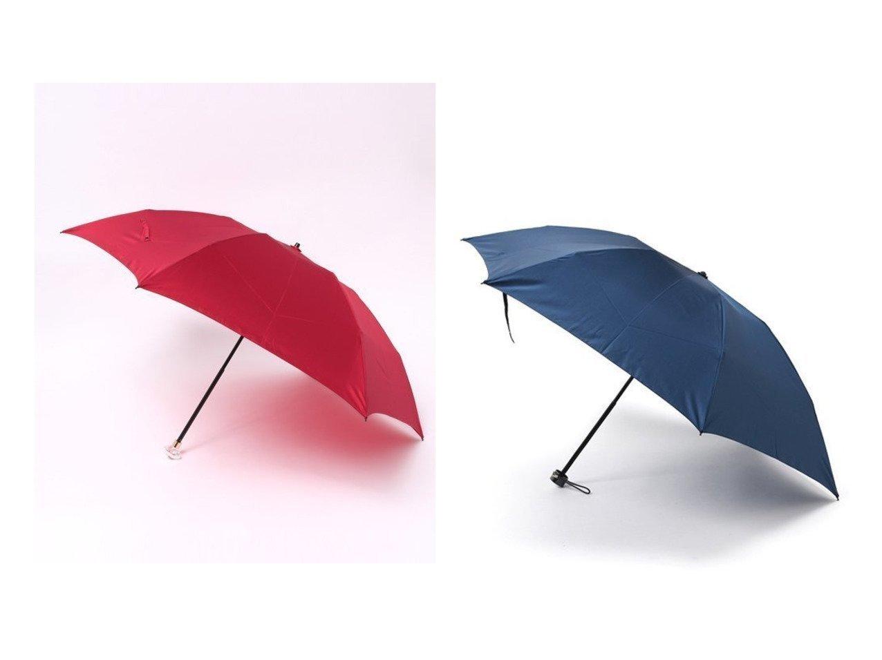 【WAKAO/ワカオ】の折りたたみ傘&折りたたみ傘 おすすめ!人気、トレンド・レディースファッションの通販 おすすめで人気の流行・トレンド、ファッションの通販商品 メンズファッション・キッズファッション・インテリア・家具・レディースファッション・服の通販 founy(ファニー) https://founy.com/ ファッション Fashion レディースファッション WOMEN 傘 / レイングッズ Umbrellas Rainwear エレガント タッセル 傘 再入荷 Restock/Back in Stock/Re Arrival |ID:crp329100000012708