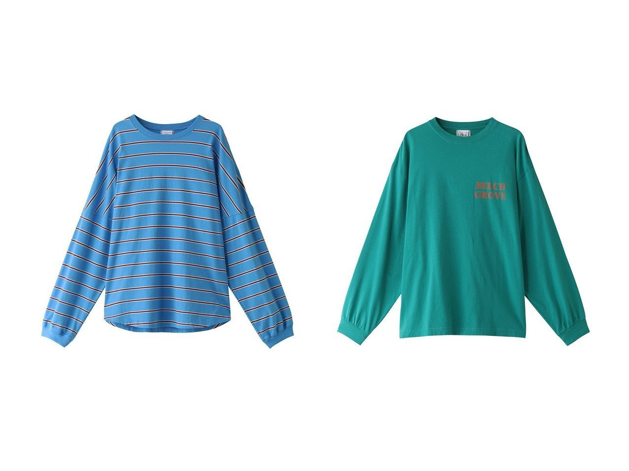 【Shinzone/シンゾーン】のコットンマルチボーダープルオーバー&BEECH GROVE Tシャツ トップス・カットソーのおすすめ!人気、トレンド・レディースファッションの通販 おすすめで人気の流行・トレンド、ファッションの通販商品 メンズファッション・キッズファッション・インテリア・家具・レディースファッション・服の通販 founy(ファニー) https://founy.com/ ファッション Fashion レディースファッション WOMEN トップス Tops Tshirt シャツ/ブラウス Shirts Blouses ロング / Tシャツ T-Shirts プルオーバー Pullover カットソー Cut and Sewn 2021年 2021 2021 春夏 S/S SS Spring/Summer 2021 S/S 春夏 SS Spring/Summer スリーブ ボーダー ロング 春 Spring 長袖 |ID:crp329100000013104