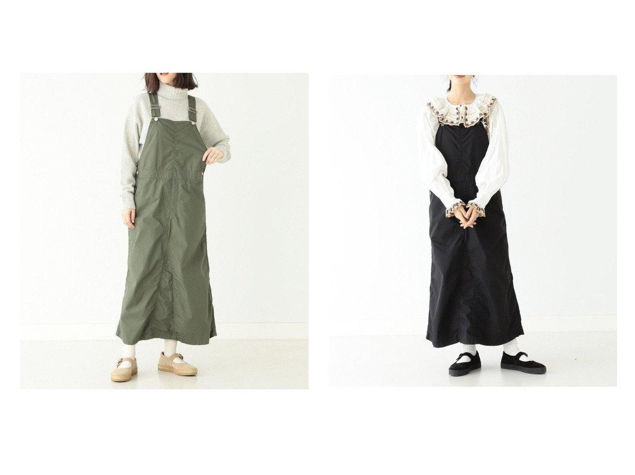 【BEAMS BOY/ビームス ボーイ】のコットン ポプリン ジャンプスカート スカートのおすすめ!人気、トレンド・レディースファッションの通販 おすすめで人気の流行・トレンド、ファッションの通販商品 メンズファッション・キッズファッション・インテリア・家具・レディースファッション・服の通販 founy(ファニー) https://founy.com/ ファッション Fashion レディースファッション WOMEN スカート Skirt カットソー スウェット リメイク |ID:crp329100000013416