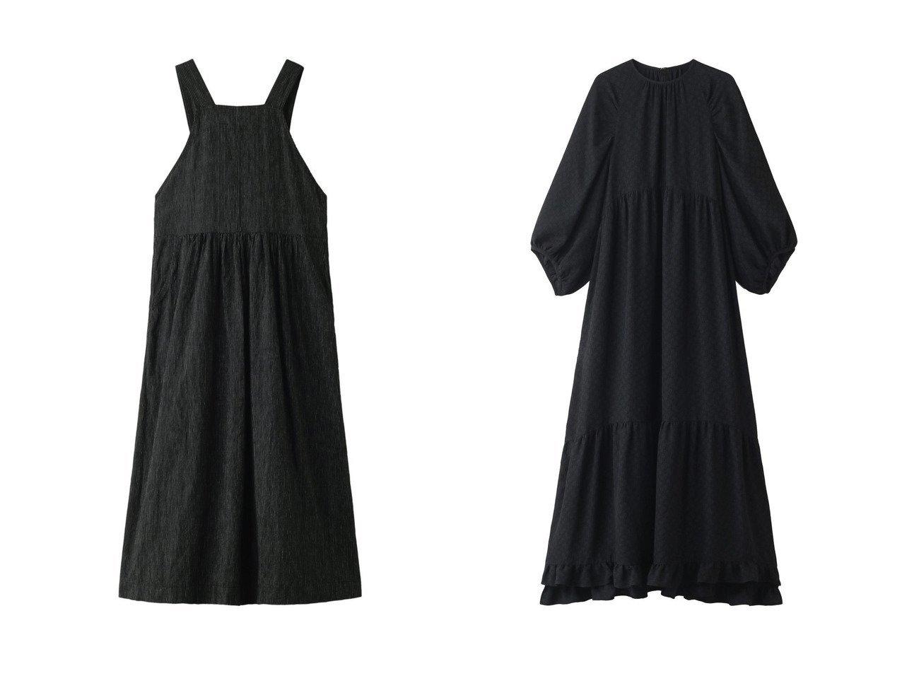 【Shinzone/シンゾーン】のコットンエプロンドレス&TOKYOギャザードレス ワンピース・ドレスのおすすめ!人気、トレンド・レディースファッションの通販 おすすめで人気の流行・トレンド、ファッションの通販商品 メンズファッション・キッズファッション・インテリア・家具・レディースファッション・服の通販 founy(ファニー) https://founy.com/ ファッション Fashion レディースファッション WOMEN ワンピース Dress ドレス Party Dresses 2021年 2021 2021 春夏 S/S SS Spring/Summer 2021 S/S 春夏 SS Spring/Summer ギャザー スキニー ドレス パターン フェミニン ロング 春 Spring |ID:crp329100000013475