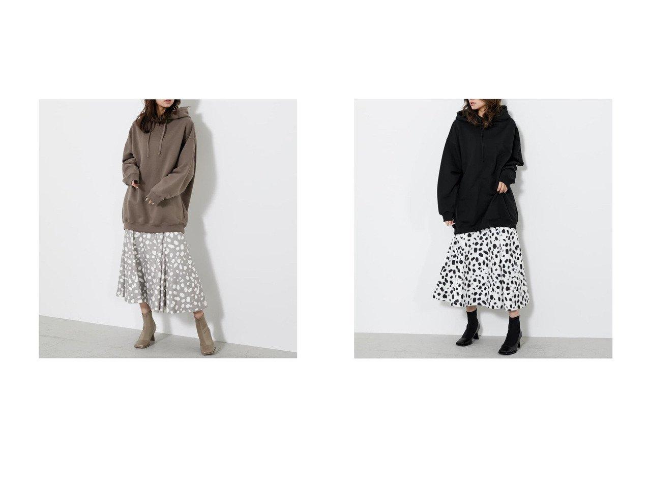 【rienda/リエンダ】のフロントタックセミフレアW SK スカートのおすすめ!人気、トレンド・レディースファッションの通販 おすすめで人気の流行・トレンド、ファッションの通販商品 メンズファッション・キッズファッション・インテリア・家具・レディースファッション・服の通販 founy(ファニー) https://founy.com/ ファッション Fashion レディースファッション WOMEN スカート Skirt 2020年 2020 2020-2021 秋冬 A/W AW Autumn/Winter / FW Fall-Winter 2020-2021 A/W 秋冬 AW Autumn/Winter / FW Fall-Winter スエード フレア |ID:crp329100000013680