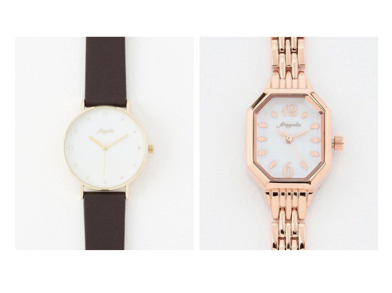 【any SiS/エニィ スィス】のサークルフレーム ウォッチ (腕時計)&メタルバンドデザイン ウォッチ(腕時計) おすすめ!人気、トレンド・レディースファッションの通販 おすすめで人気の流行・トレンド、ファッションの通販商品 メンズファッション・キッズファッション・インテリア・家具・レディースファッション・服の通販 founy(ファニー) https://founy.com/ ファッション Fashion レディースファッション WOMEN 送料無料 Free Shipping ウォッチ サークル フェミニン フレーム 時計 腕時計 |ID:crp329100000013868