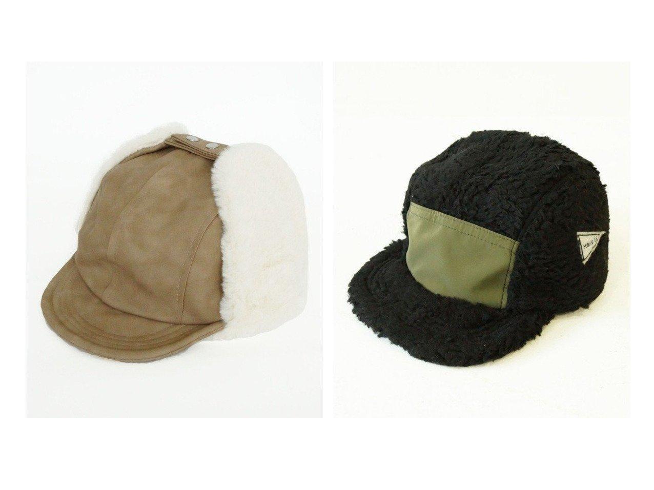 【Odds/オッズ】の2WAY FLIGHT CAP&GO OUT BOA CAP(20AW) おすすめ!人気、トレンド・レディースファッションの通販 おすすめで人気の流行・トレンド、ファッションの通販商品 メンズファッション・キッズファッション・インテリア・家具・レディースファッション・服の通販 founy(ファニー) https://founy.com/ ファッション Fashion レディースファッション WOMEN 帽子 Hats A/W 秋冬 AW Autumn/Winter / FW Fall-Winter フォルム 帽子 防寒 2020年 2020 2020-2021 秋冬 A/W AW Autumn/Winter / FW Fall-Winter 2020-2021 ポケット ワイヤー 冬 Winter |ID:crp329100000013870